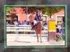 01_04_2011_-trucazzano